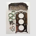 Head gasket set - 451 (image shows non turbo)