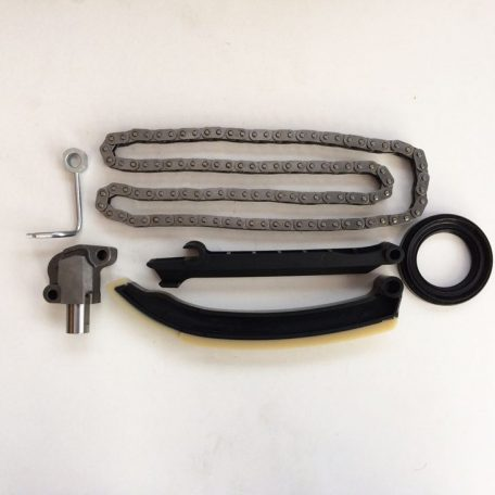Timing chain kit 0.6, 0.7